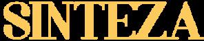 Logo-sinteza