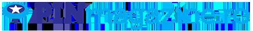 logo-pinmagazine