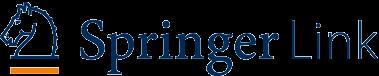 logo-springer-link
